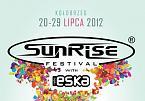 Sunrise Festival 2012 - Otwarcie (Relacja)-sf2012.jpg