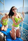 Miss Club Poland 2012 - Oficjalny Videoklip oraz wyniki-miss3.jpg