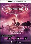 Sunrise Festival 2013: ujawnia pierwsze nazwiska-sf13-bilety_flyer.jpg