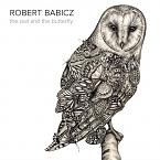 """Robert Babicz - """"The Owl And The Butterfly""""-owl-butterfly.jpg"""