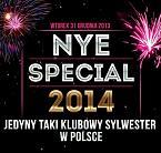 NYE Special odwołane!-z15200425q-2-tys-osob-kupilo-bilety-na-impreze-w-hali-luczni.jpg