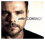 ATB - Contact - premiera 24 stycznia - mamy preview!-atb.jpg