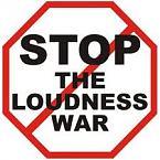 -loudness-war.jpg