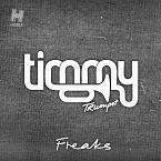 -freaks_cover_final_lr.jpg