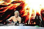 -paris-hilton-dj-lingerie-pop-music-festival-0625-3.jpg