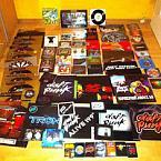 Oto największy fan Daft Punk na świecie. Zrobiono o nim dokument-daft-2bpunk.jpg
