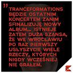 """Markus Schulz na kilka dni przed Tranceformations: """"Bardzo si� za Wami st�skni�em!""""-euforia-festivals-post-fb-schulz-wywiad_01.jpg"""