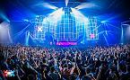 Wyjazd na Amsterdam Music Festival 2016!-amfffffffff.jpg
