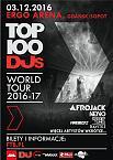 DJ MAG TOP 100 DJs w Polsce oficjalnie ogłoszony! Poznaj datę, miejsce oraz line-up!-pl-1-.jpg