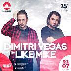 Dimitri Vegas & Like Mike na Sunrise Festival 2017!-dimitriii.jpg