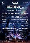 Do Electrocity Festival pozostało już tylko 5 dni!-5.jpg