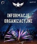 Electrocity Festival już w poniedziałek - informacje organizacyjne!-info.jpg