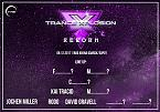 Pierwsi artyści Trance Xplosion Reborn ogłoszeni!-trance.jpg