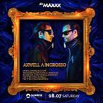 Axwell /\ Ingrosso, Dj Snake, Alesso, Don Diablo i inni na Sunrise Festival 2018!-axwell-ingrosso-28.jpg