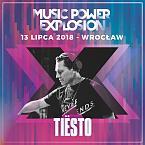 Tiësto wystąpi we Wrocławiu na Music Power Explosion!-02_music-power-explosion-2018_drafty-grafika-dla-izy-03-1-.jpg