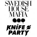 Swedish House Mafia vs. Knife Party - Antidote (Teledysk)-shm-knife-party.jpg