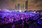 Ultra Music Festival w Polsce potwierdzony! Pierwsze informacje!-ultraa.jpg