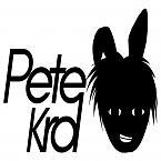 Pete Krol - Leszno-logopt.jpg