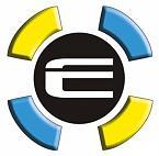 Ekwador Manieczki - logo w formacie cdr-bc5c956637bf718436ec60a3c84d0b67___manieczki-ekwador-logo.jpg