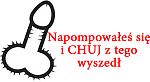 Napompowani