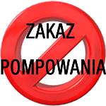 Zakaz produkowania