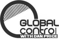 Global Control is worldwide radio show.  Amazing weekly experience for any enthusiasts of no-commercial house & electro muspsic!  Every week the, only selected house and electro music!...