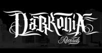Oficjalna grupa Darkonia Records