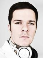 ARNEJ SECERKADIC  Birth Place: Sarajevo, Bosnia & Herzegovina  Birth Date: September 7 1980    DJ i producent muzyki Trance.    Pseudonim : 8 Wonders, Arney S.    Wytwórnia płytowa :...