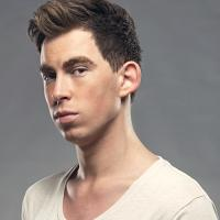 Hardwell (born as Robbert  van de Corput in Breda,  Netherlands) is a Dutch  progressive and electro house DJ and music producer. Breaking into the scene in 2009 with his bootleg of...