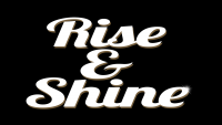 We Are From Poland  We Promote Drum & Bass || riseandshineofficial@gmail.com    CREW:    Satl  Riffz  We Are Sounds