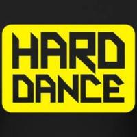 Fani Hard Dance i Hard House