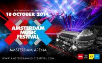 https://www.facebook.com/events/422550154550931/?ref=2&ref_dashboard_filter=upcoming    Zapraszam :D AmstErdam Arena 18 października
