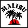 MALIBU's Avatar