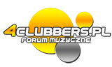 Forum 4clubbers.pl